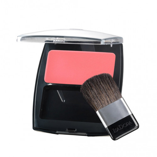 IsaDora IsaDora Perfect Powder Blusher 13 Perfect Peach