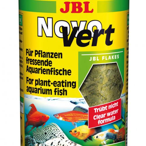 JBL JBL NovoVert 100 ml