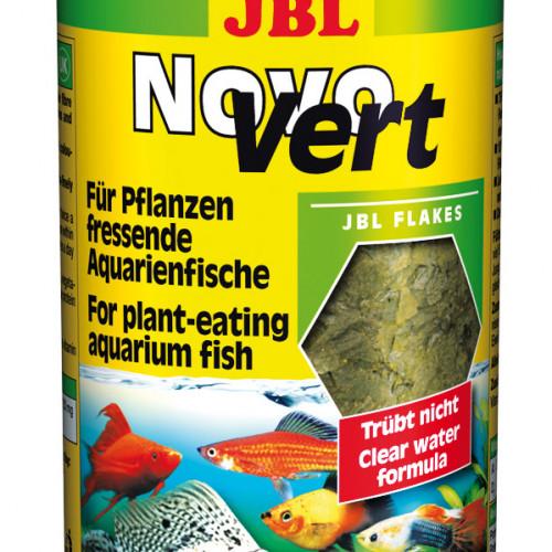 JBL JBL NovoVert 250 ml