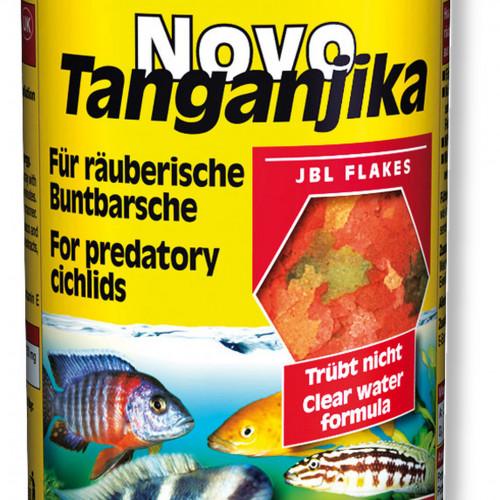 JBL JBL NovoTanganjika 1000 ml