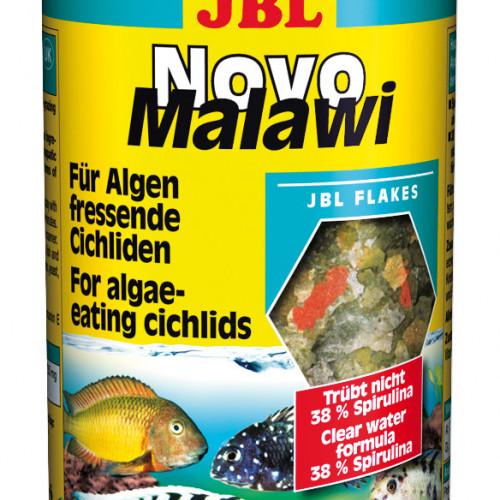 JBL JBL NovoMalawi 250 ml