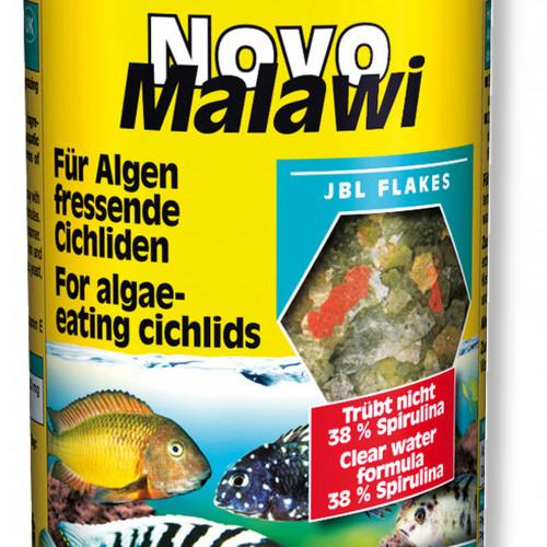 JBL JBL NovoMalawi 1000 ml