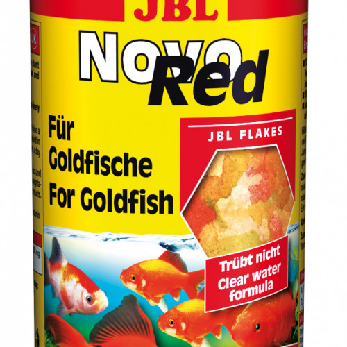 JBL JBL NovoRed 100 ml
