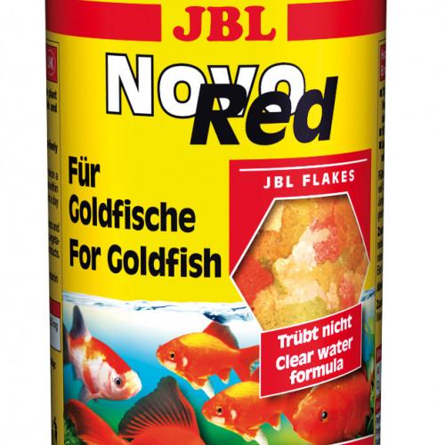 JBL JBL NovoRed 250 ml