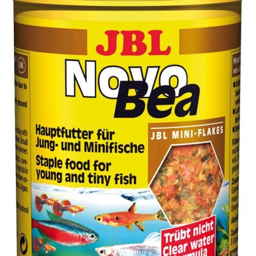JBL JBL NovoBea 100 ml