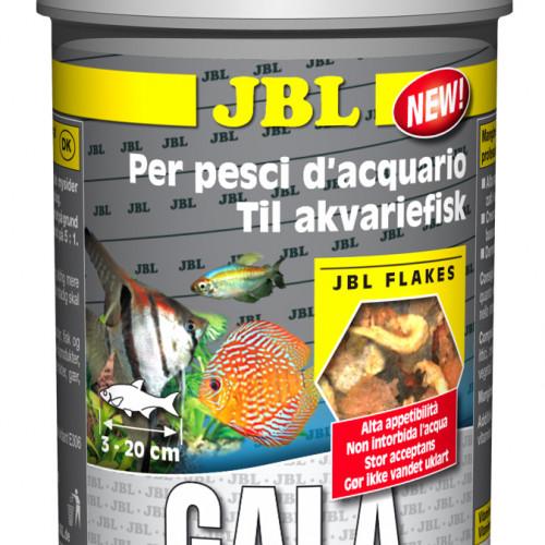 JBL JBL Gala Premium 100 ml
