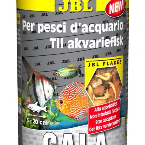 JBL JBL Gala Premium 250 ml