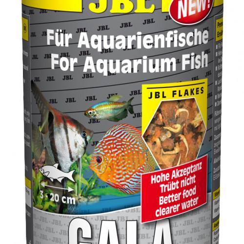 JBL JBL Gala Premium 1000 ml