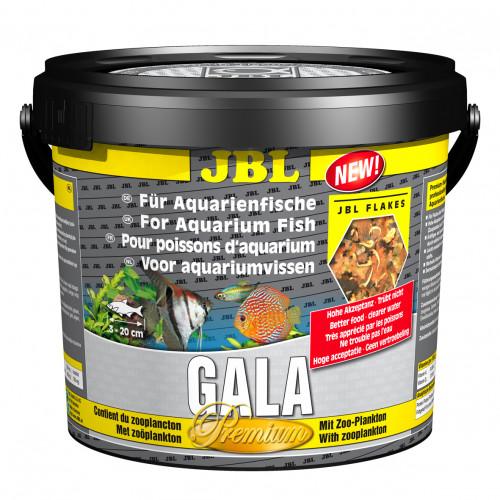 JBL JBL Gala Premium 5,5 l