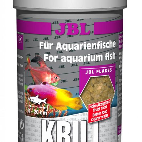 JBL JBL Krill Premium 100 ml