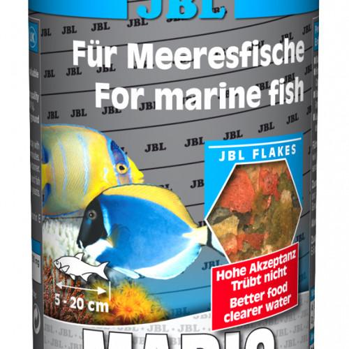 JBL JBL Maris Premium 250 ml