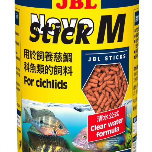 JBL JBL NovoStick M 250 ml