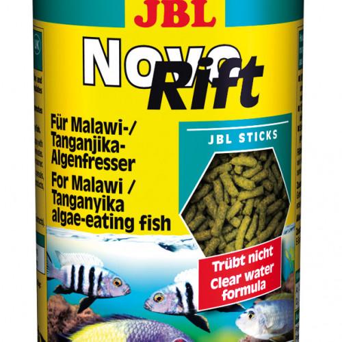 JBL JBL NovoRift 250 ml