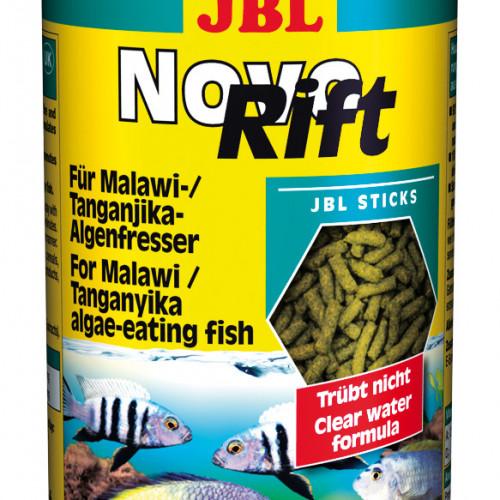 JBL JBL NovoRift 1000 ml