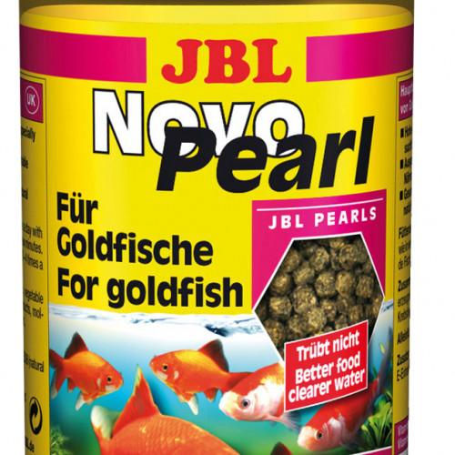 JBL JBL NovoPearl 250 ml
