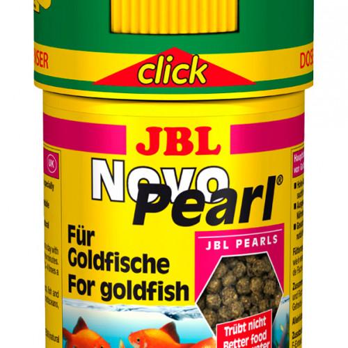 JBL JBL NovoPearl Click 100 ml