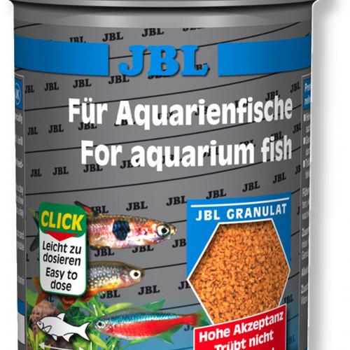 JBL JBL Grana Premium Click 250 ml