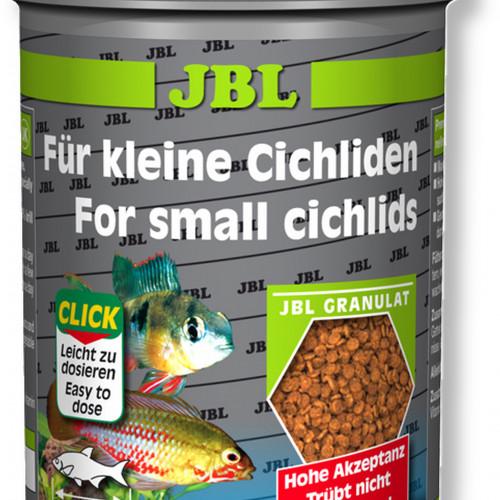 JBL JBL GranaCichlid Premium Click 250 ml