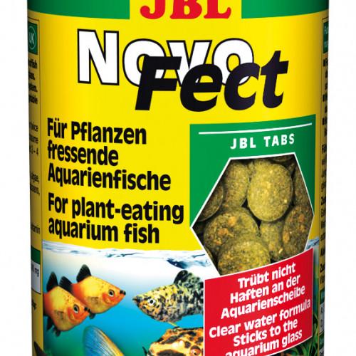 JBL JBL NovoFect 250 ml