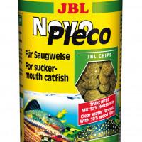 JBL JBL NovoPleco 100 ml