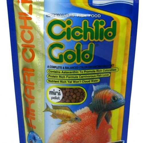Hikari Hikari Ciklid Gold Sinking Mini 100 g