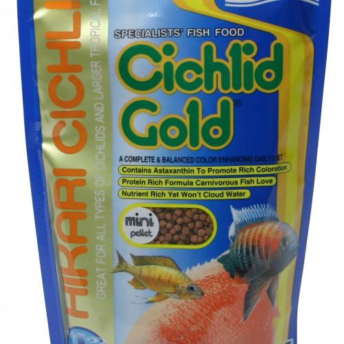 Hikari Hikari Ciklid Gold Sinking Mini 342 g