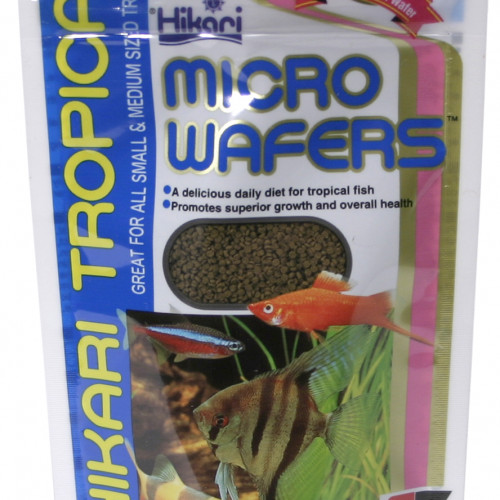 Hikari Hikari Micro Wafers 45 g