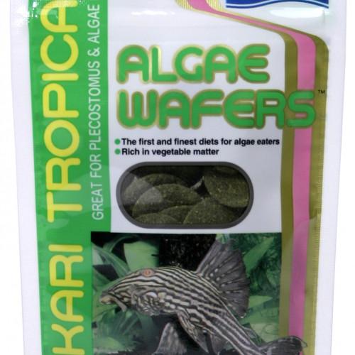 Hikari Hikari Algae Wafers 20 g