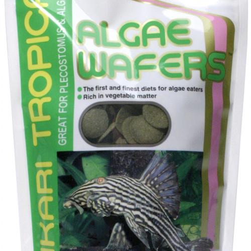 Hikari Hikari Algae Wafers 250 g