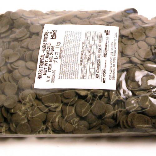 Hikari Hikari Algae Wafers 1000 g