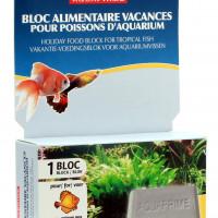 Aquaprime Semesterfoder 1/ark