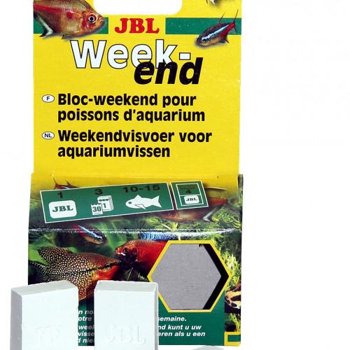 JBL JBL Weekend