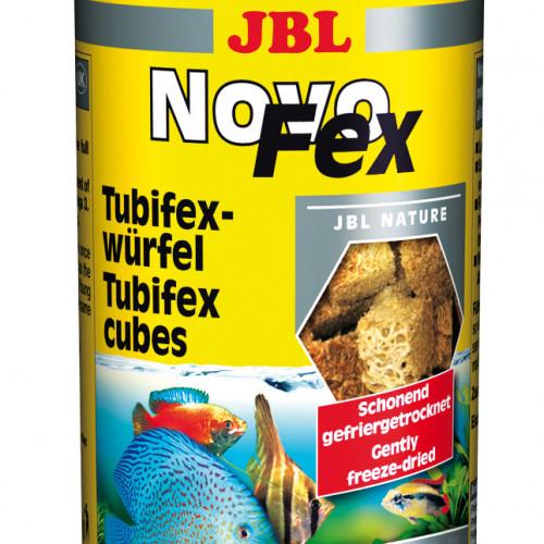 JBL JBL NovoFex Tubifex 100 ml