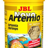 JBL JBL NovoArtemio Artemia 100 ml
