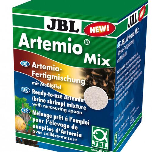 JBL JBL ArtemioMix 200 ml