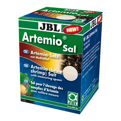 JBL JBL ArtemioSal 200 ml
