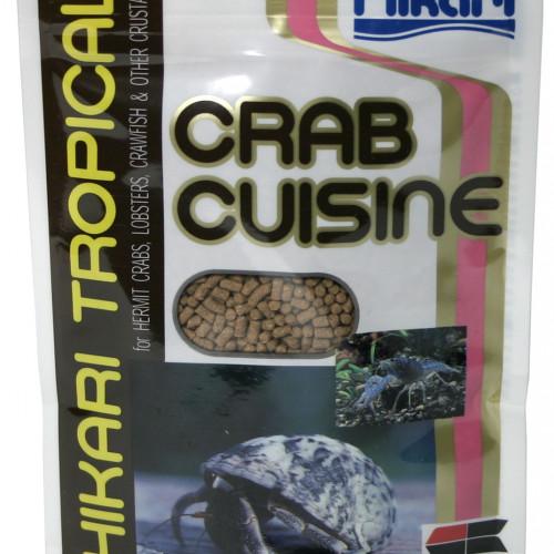 Hikari Hikari Crab Cuisine 50 g