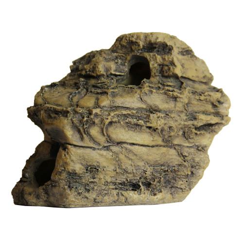 Gibbon Konstgjord Stenklippa AR2803 19,5x11,5x15,5cm