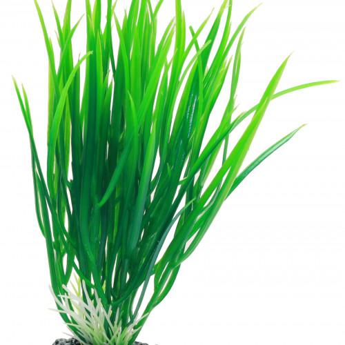 HOBBY Plastväxt Cyperus Hobby 16cm
