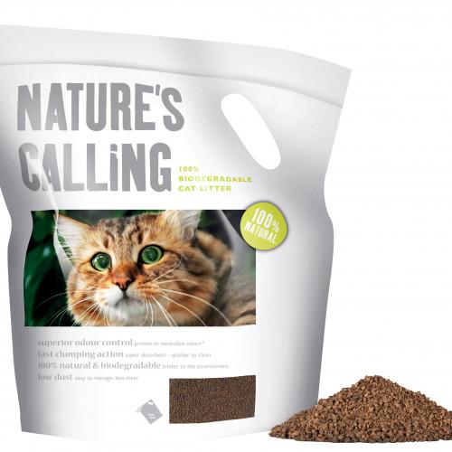 Applaws Natures Calling Miljöströ 6 kg