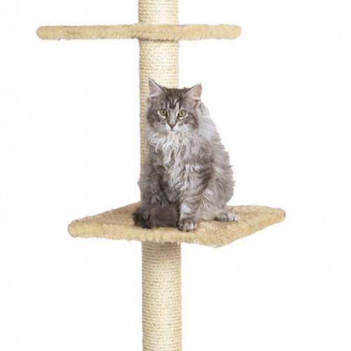 Cat-Gato Klösmöbel Jupiter 250-280cm