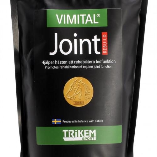 Trikem Vimital Joint 700 g