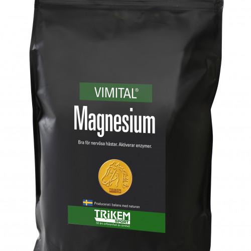 Trikem Vimital Magnesium 750 g