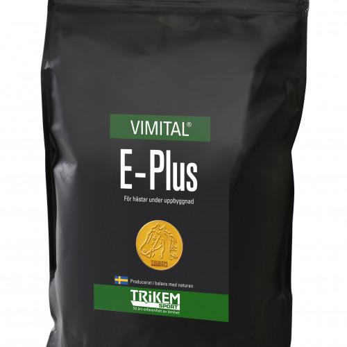 Trikem Vimital E-Plus 1000 g