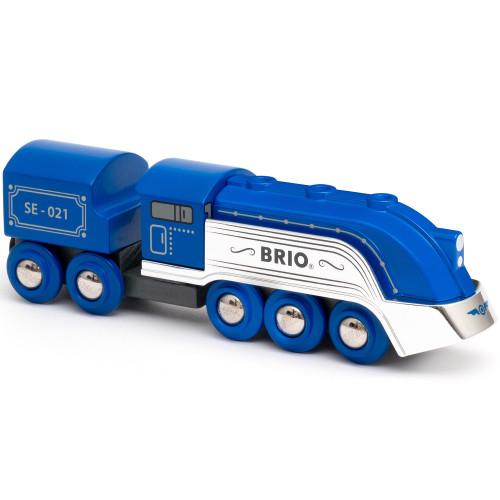 Brio 33642 Special Edition Train 20