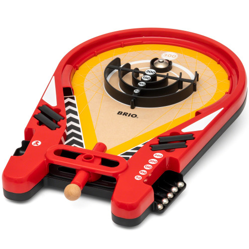 Brio 34080 Trickshot Game