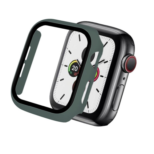 Champion Full cover Case Apple Watch SE