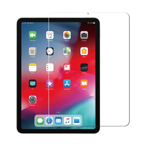 Champion Skärmskydd iPad Air (4th gen)
