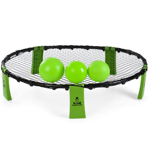 SportMe Smashball