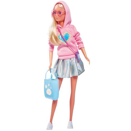 Steffi Love Pastel Fashion
